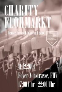 Flyer_Flohmarkt-1