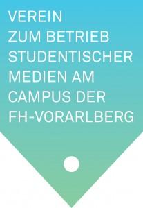 Logo_VZBSMACDFHV_4c