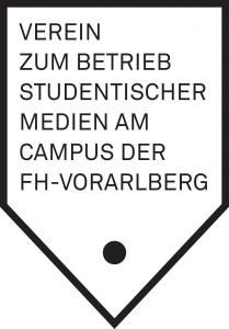 Logo_VZBSMACDFHV_SW