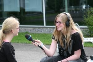 radio_ws_5