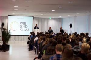 Vorarlberger Klimatage
